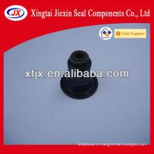 Популярные сальник клапана завод в Китае
