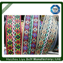 Raw Material Belts for Afghan Dresses