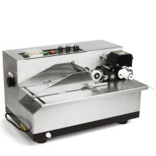 Машина для кодирования сухих чернил MY-380F полуавтоматическая машина для кодирования твердых чернил
