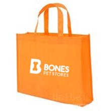Многоразовая сумка для продуктов (hbnb-537)