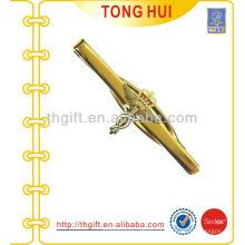 Collares de lazo del metal del ejército real fijados para los accesorios del lazo