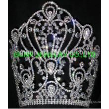 crown for men