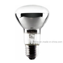 Lámpara competitiva 4W / 6W LED R63 Filamento
