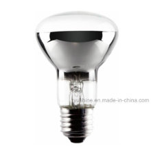 Competitive 4W/6W LED R63 Filament Bulb