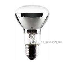 Светодиодная лампа накаливания 4W / 6W LED R63
