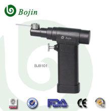 Bojin Hand Saw Veterinary Sagittal Saw Oscillating Saw Bj8101