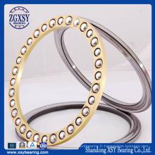Trust Ball Bearing 51215 / Bonne Qualité 51215