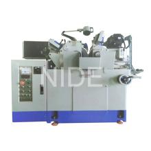 Machine de meulage de la surface de l'arbre Machine de production automatique de l'arbre