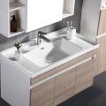 Vanités de salle de bain de haute qualité