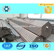 seamless steel pipe astm
