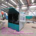 Machine approuvée de scie de lame de Ce approuvée pour le travail du bois