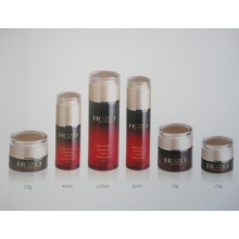 Lotion Bottle (KLLB-06)