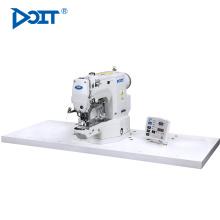 DT430GA-01 DOIT computerized bartack máquina de costura industrial para venda