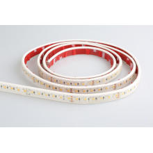 New design smd 3528 or smd 3014 led strip