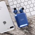 Cheap Bluetooth Wireless Headphones Headsets