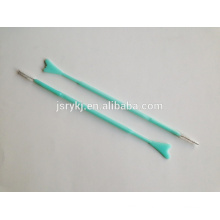 CE ISO approved gynecological brush for women examination