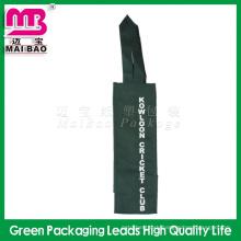 100% virgin material china non-woven trade show bags anne fu/ bedding non-woven bag