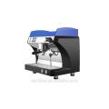 One Group Espresso Machine Commerical Pump