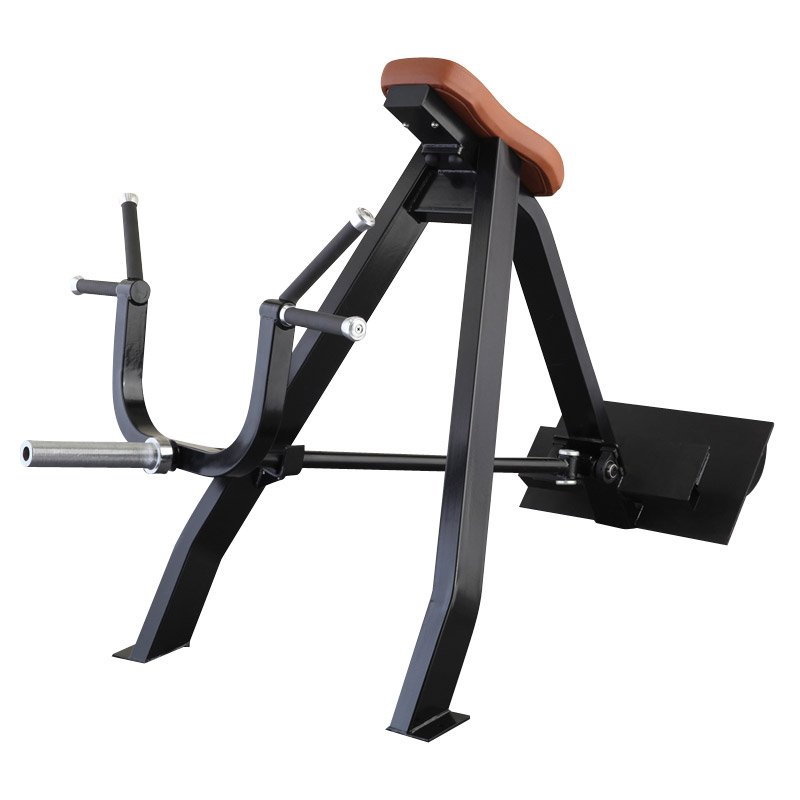 MT-7043 Arm rower machine