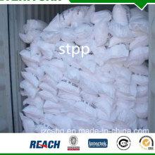 Lebensmittelzusatzstoff STPP / Natriumtripolyphosphat