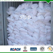 Additif alimentaire STPP / Tripolyphosphate de sodium