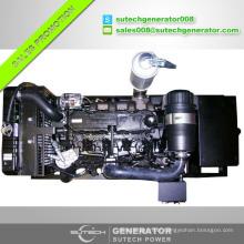 China supplier 1063 kva Mitsubishi engine electric power diesel generator price