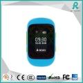 R12 Kids GPS Watch Mini GPS Tracke