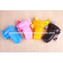 Alta qualidade Mini Fan Plastic Shell Mold