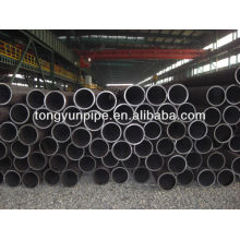 standarad steel pipe