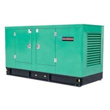 Дизельный генератор Ricardo EXW цена