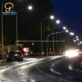 Professional Street Light Factory Led Outdoor Street Light