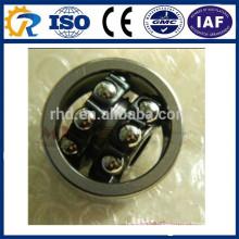 Self-aligning ball bearing 2314K 2314