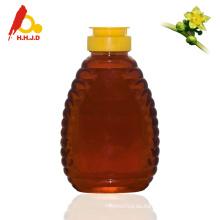 Schnelle Lieferung natürlicher sidr Honig