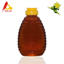 Fast delivery natural sidr honey