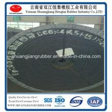 4ples 800width Ep200 Rubber Conveyor Belt