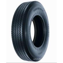 Light Truck Reifen 7.50-16 7.00-16 6.50-16 Reifen Preisliste