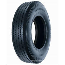 China Tyre Manufacture Light Truck Tyres 6.50-16