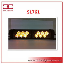 Traço de emergência de LED estroboscópio LED Lights para caminhões (SL761)