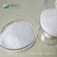 Edible potassium chloride CAS 747-40-7