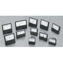 SFT Serie Panel Meter