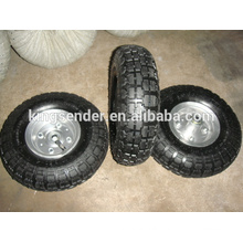 wheelbarrow wheels 4.10/3.50-4