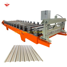 steel sheet roll forming machine for sale philippines