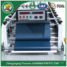 Bonne Qualité Vente Chaude Dongguang Dossier Gluer Machine