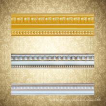 Dekorative Innenform für Tür oder Gesims (BRX12-S, BRX08-F1, BRX06-1-F1)