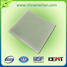 Flame Retardant Resin Insulation Sheet