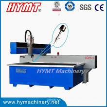 SQ2515-3 axis CNC waterjet metal cutting machine