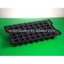 vacuum forming plastic roll film for precision plastic plate flow
