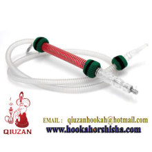 1.5M High Quality Normal Plastic Smoking Hookah Hose
