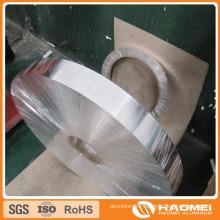 aluminum tape, aluminum strip