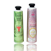 ABL packaging tube for toiletry, OEM/ODM supply chain, fast lead time